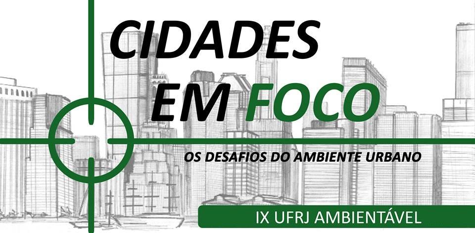 cartaz IX