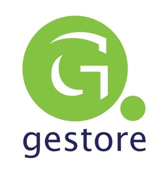 1 Gestore_2008 web