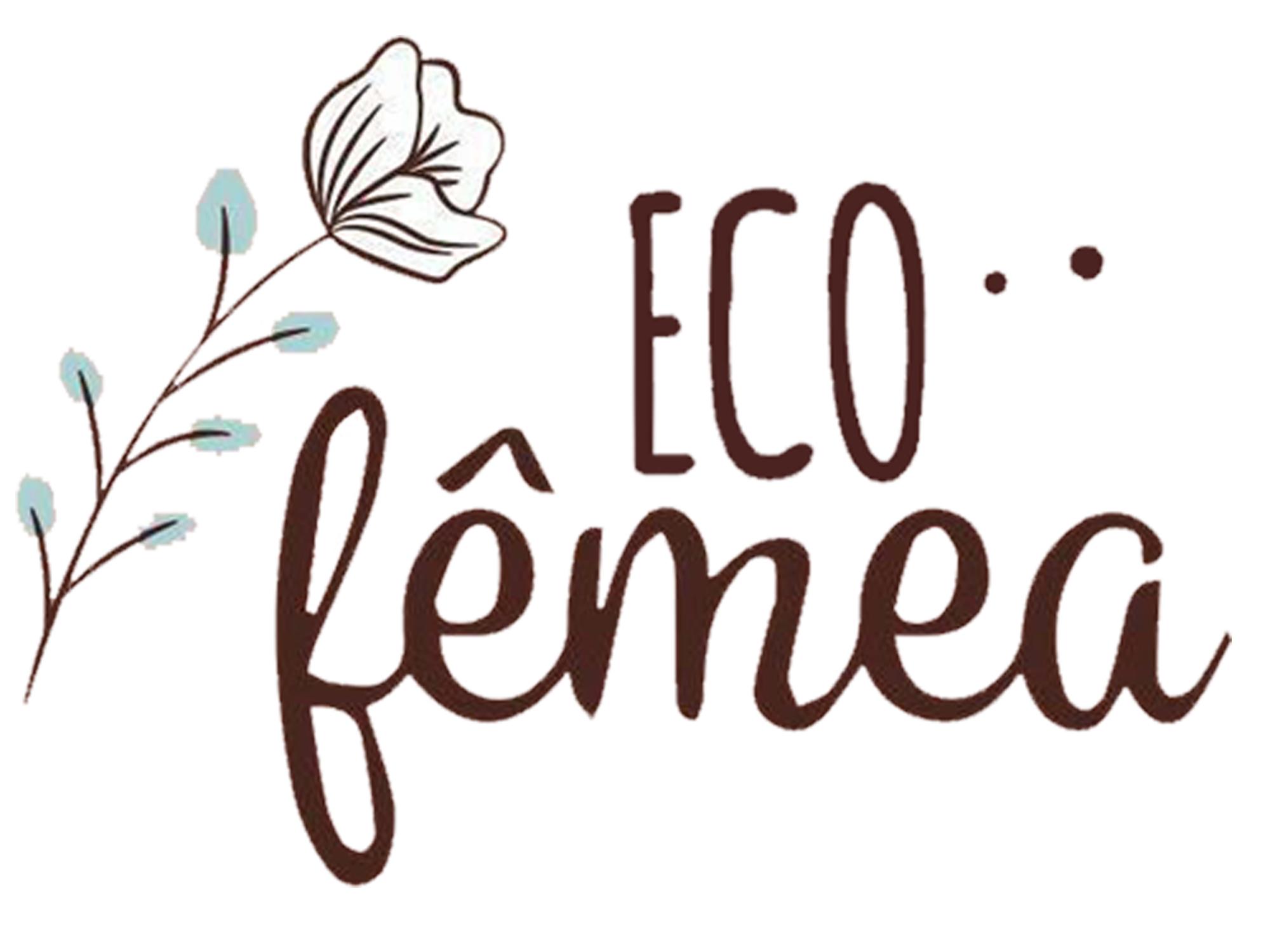 Eco Femea3