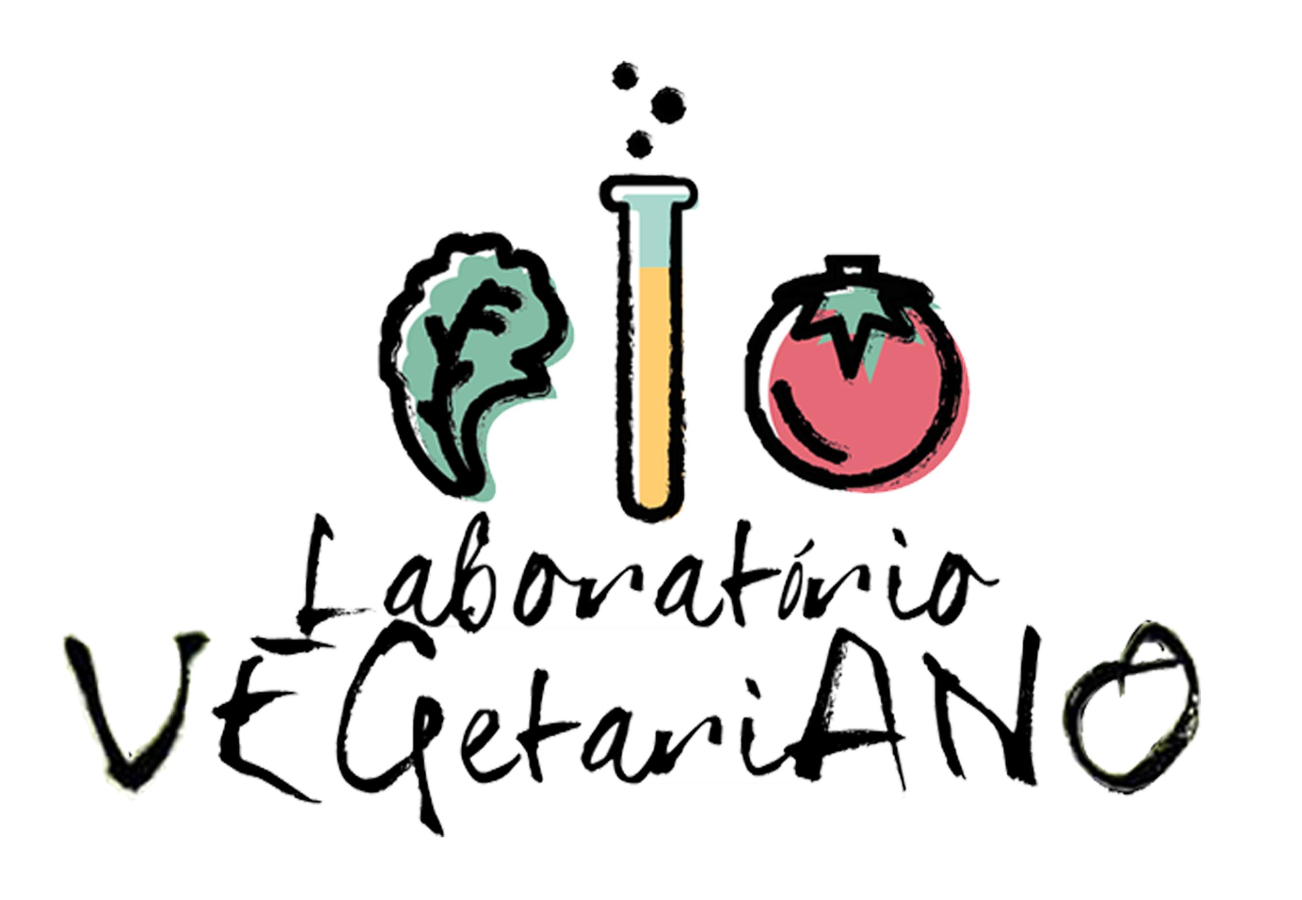 Laboratório VEGetariANO3