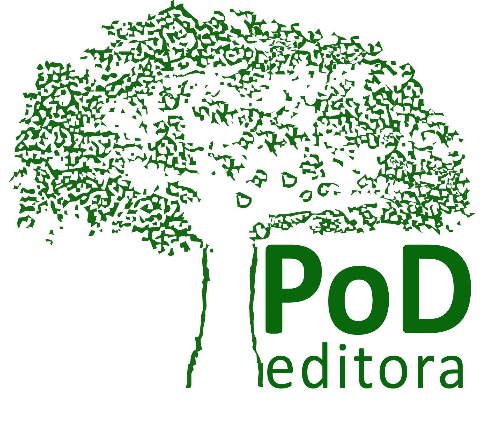 PoD Editora