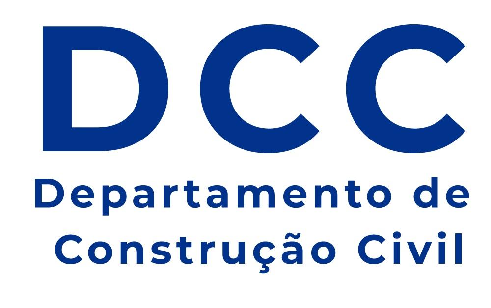 dcc poli 2 copy