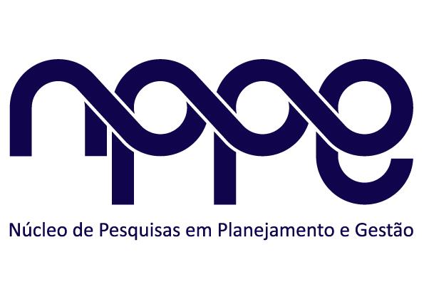 logo_nppg VETOR_01