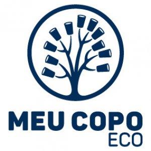 meu_copo_eco_