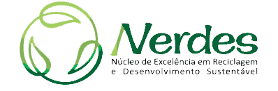 nerdes - Cópia