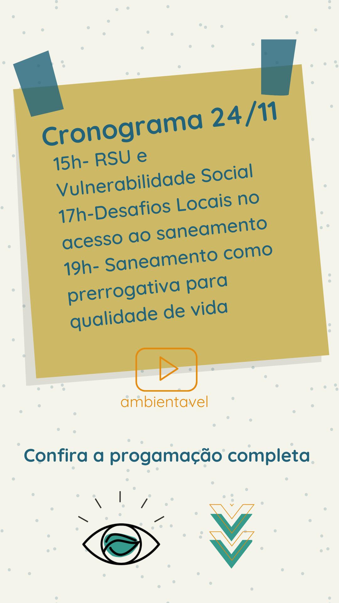 Stories Redes Sociais(2)