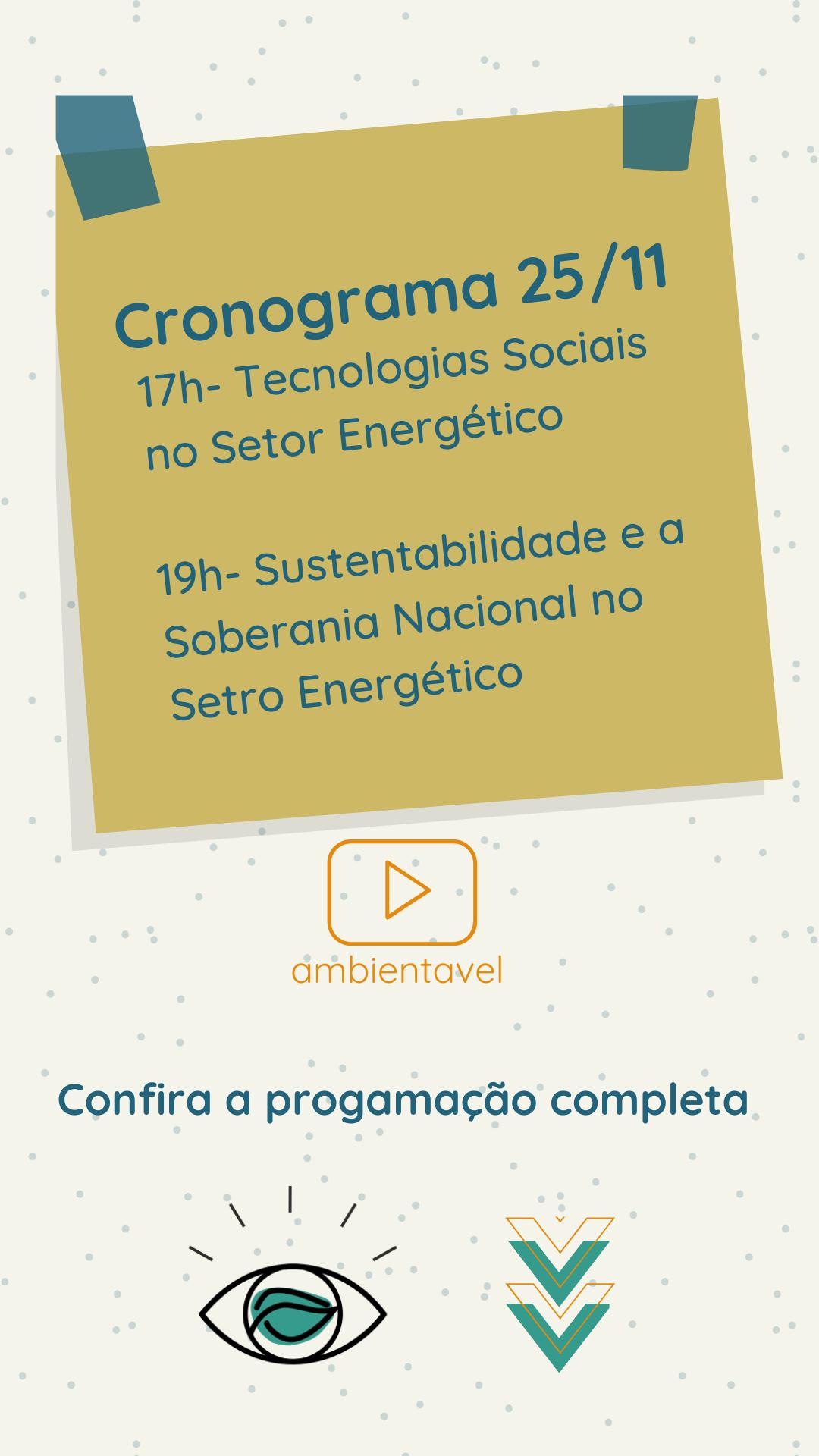Stories Redes Sociais(3)