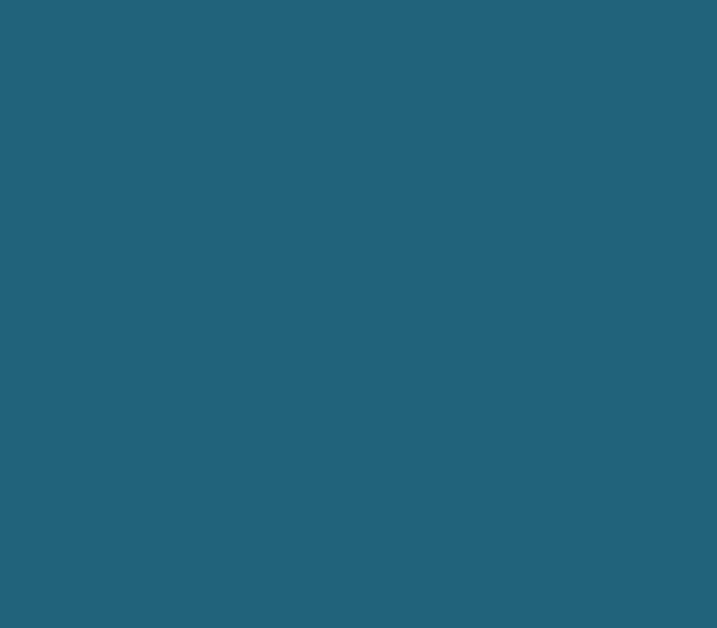 Ideias ID Visual EE 2020 - Copia