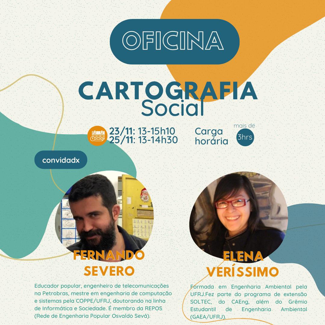 Oficina_Minicurso - Site(1)
